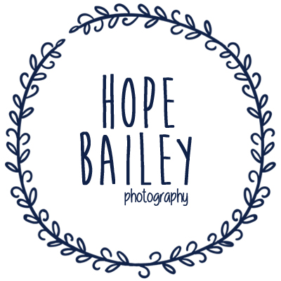 Hope Bailey Photography