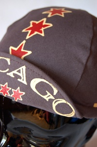 Chicago Cap.jpg