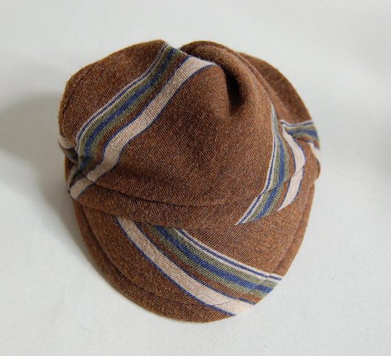 Brown Baby Cap.jpg