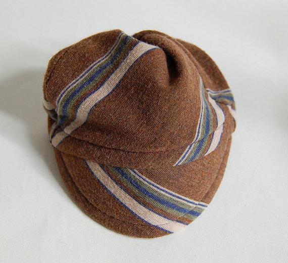 Brown Baby Cap.jpg