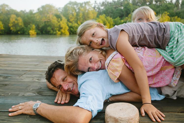 SEANROCK-FAMILY-001.jpg