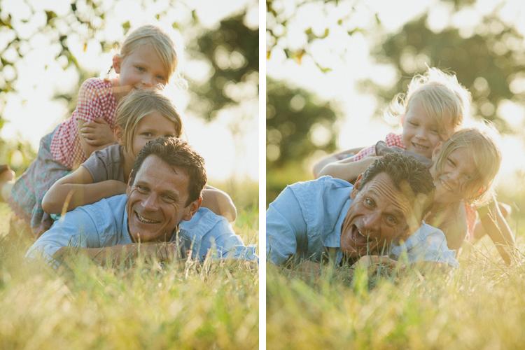 SEANROCK-FAMILY-034.jpg
