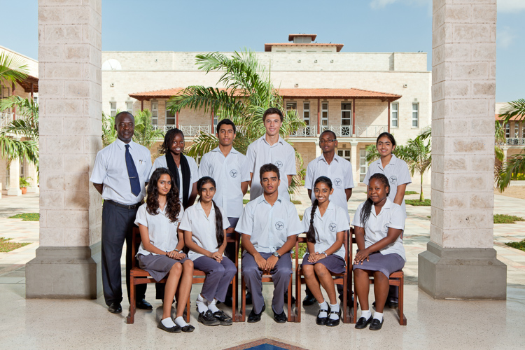 SEANROCK-SCHOOL-007.jpg