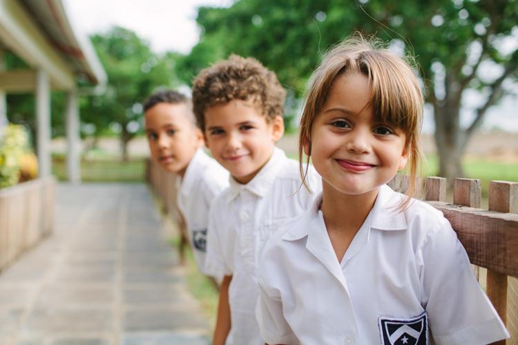 SEANROCK-SCHOOL-019.jpg