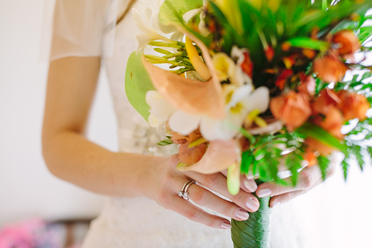 SEANROCK-WEDDING-003.jpg