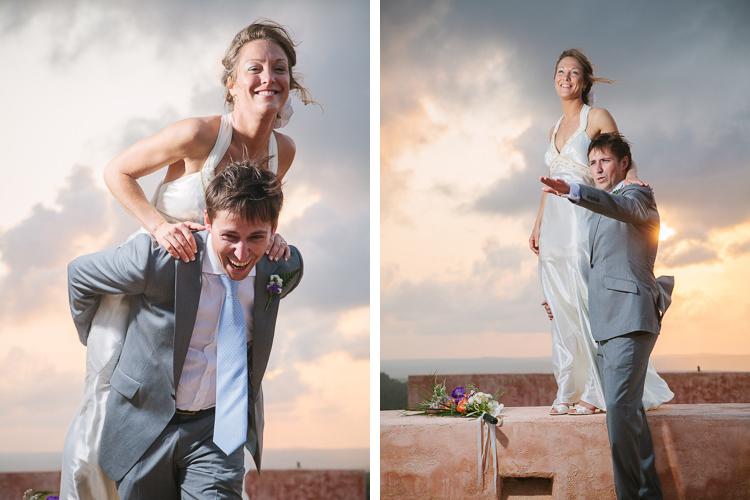 SEANROCK-WEDDING-012.jpg