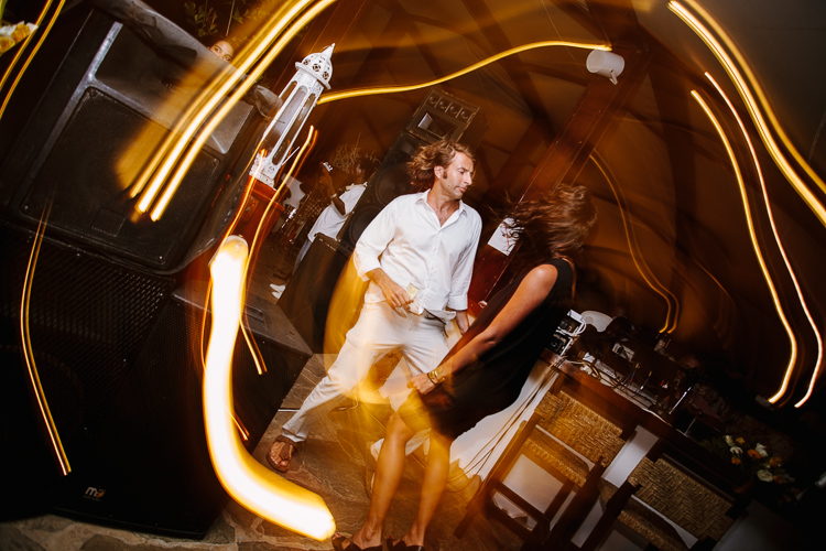 SEANROCK-WEDDING-023.jpg