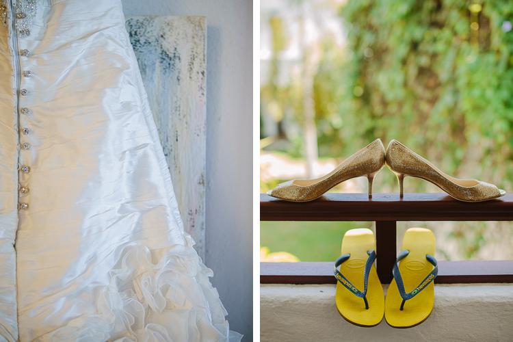 SEANROCK-WEDDING-034.jpg