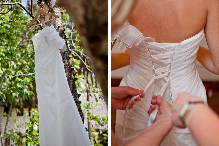 SEANROCK-WEDDING-063.jpg