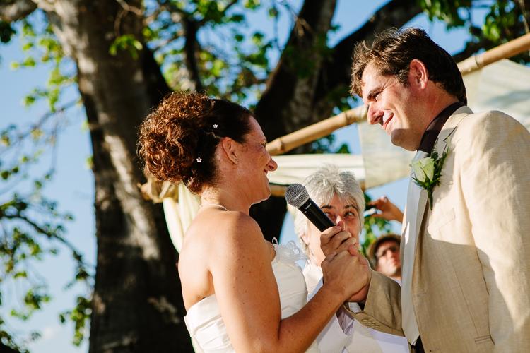 SEANROCK-WEDDING-065.jpg