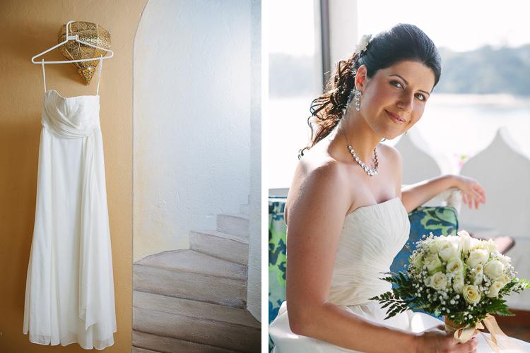 SEANROCK-WEDDING-069.jpg