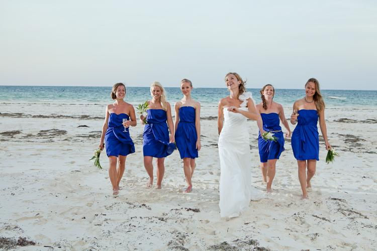 SEANROCK-WEDDING-072.jpg