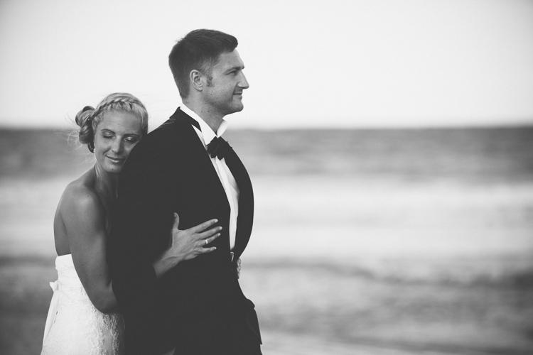 SEANROCK-WEDDING-076.jpg