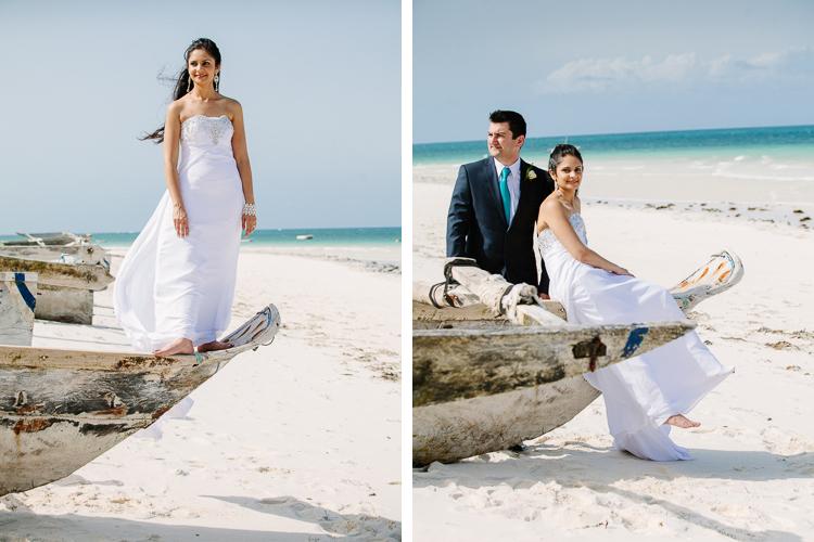 SEANROCK-WEDDING-081.jpg