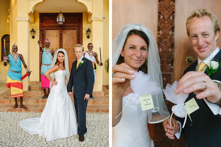SEANROCK-WEDDING-082.jpg