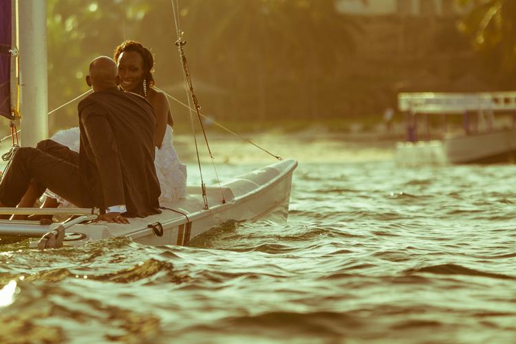 SEANROCK-WEDDING-087.jpg