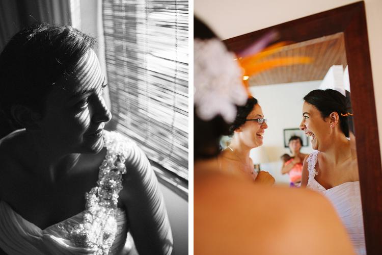 SEANROCK-WEDDING-092.jpg