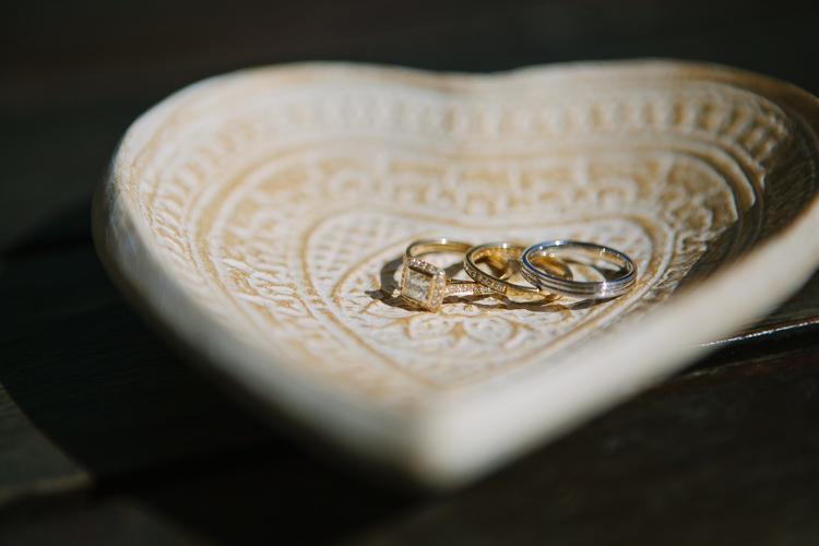 SEANROCK-WEDDING-098.jpg