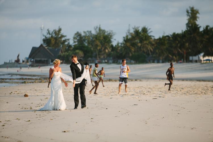 SEANROCK-WEDDING-106.jpg