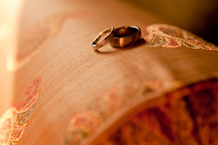 SEANROCK-WEDDING-108.jpg