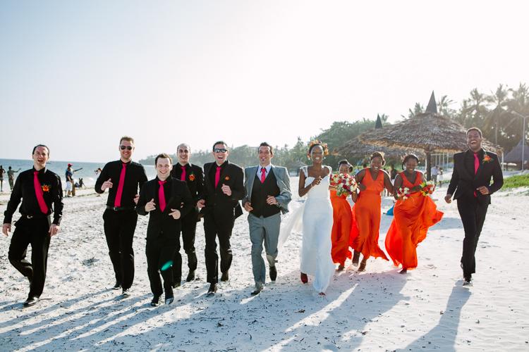 SEANROCK-WEDDING-112.jpg