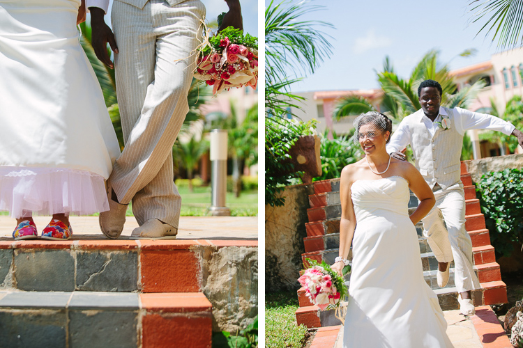 SEANROCK-WEDDING-118.jpg