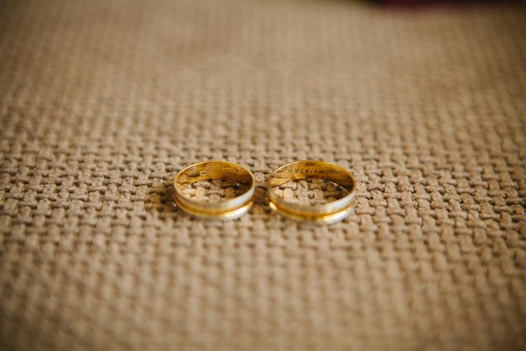 SEANROCK-WEDDING-134.jpg