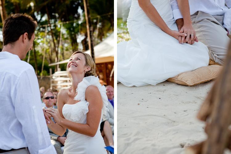 SEANROCK-WEDDING-139.jpg