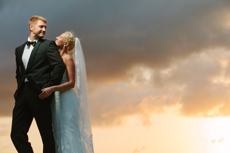 SEANROCK-WEDDING-142.jpg