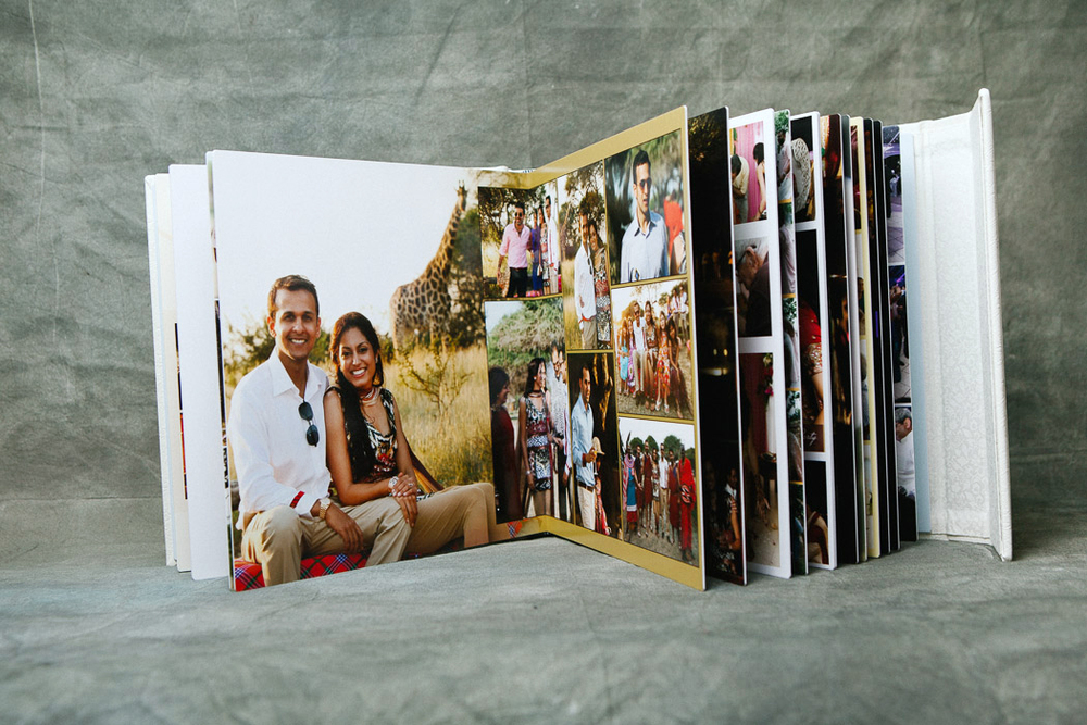 0002 Wedding Album Sample.jpg