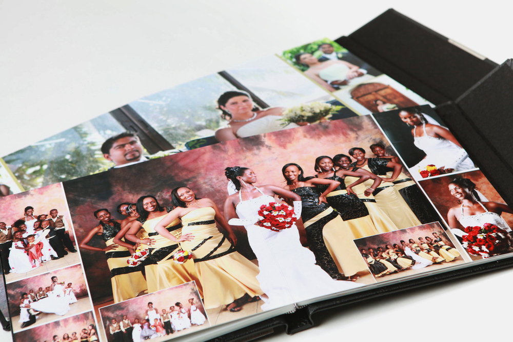 0009 Wedding Album Sample.JPG