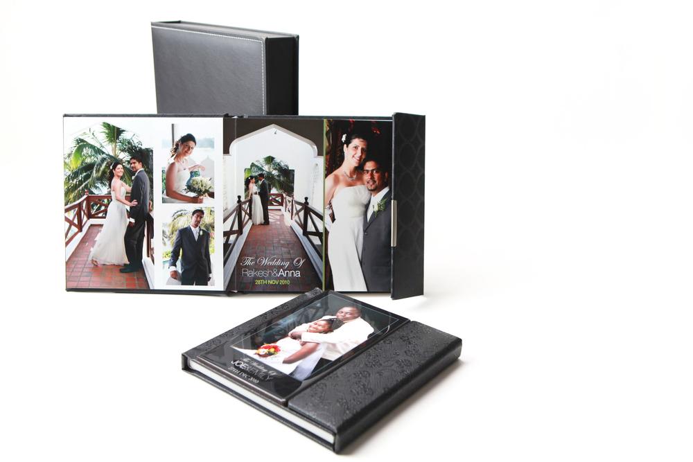 0013 Wedding Album Sample.JPG