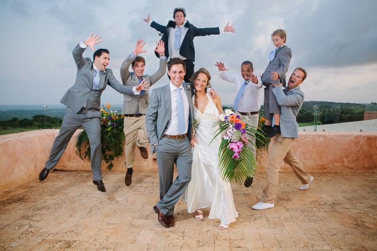 SEANROCK-WEDDING-L-0153.jpg