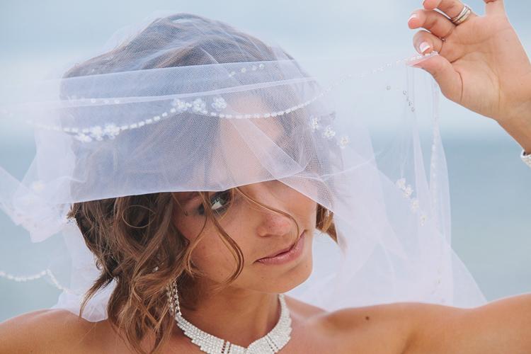 SEANROCK-WEDDING-L-0143.jpg