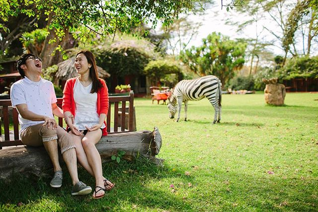 At Olerai House, Naivasha  #LifeIsViewtiful #KenyanWeddingPhotographer #DestinationWeddingPhotographer #HoneymoonPhotographer #WeddingPhotographer #SafariHoneymoon #KenyaHoneymoon #Naivasha #Kenya #SeanRockPhotography