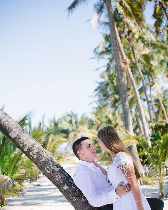 At Diani Beach, Ukunda  #LifeIsViewtiful #KenyanWeddingPhotographer #DestinationWeddingPhotographer #WeddingPhotographer #HoneymoonPhotographer #BeachHoneymoon #KenyaHoneymoon #Kenya #Diani #CoupleShoot #SeanRockPhotography