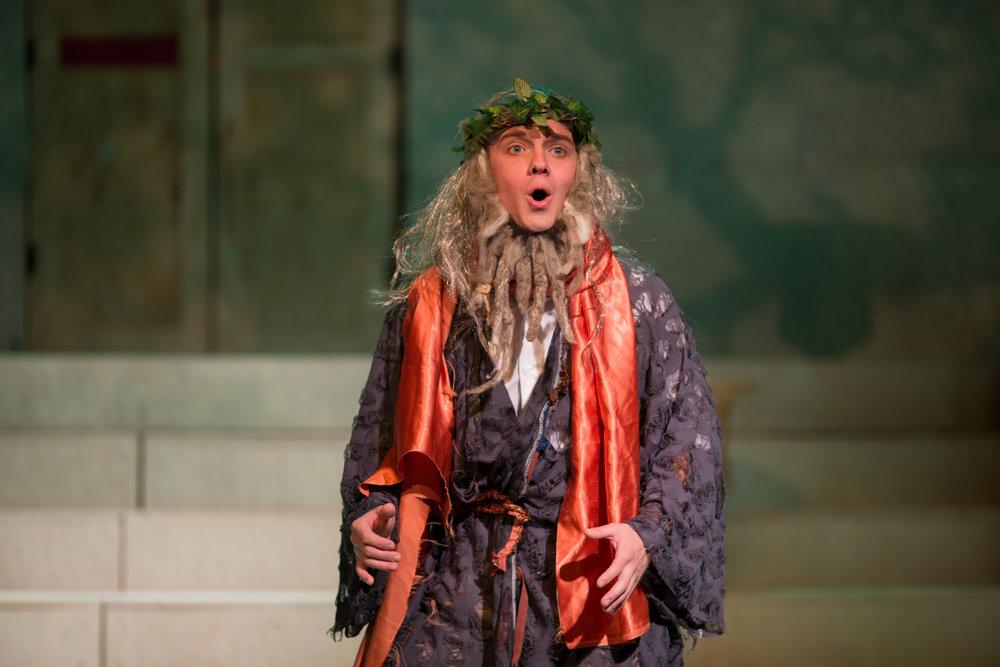 2018-04-10 Lowell House Opera (69 of 217).JPG
