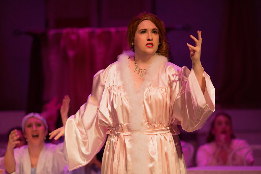 2018-04-10 Lowell House Opera (147 of 217).JPG
