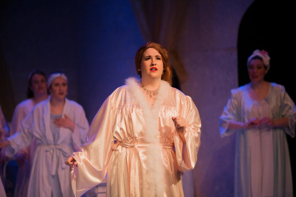 2018-04-10 Lowell House Opera (146 of 217).JPG
