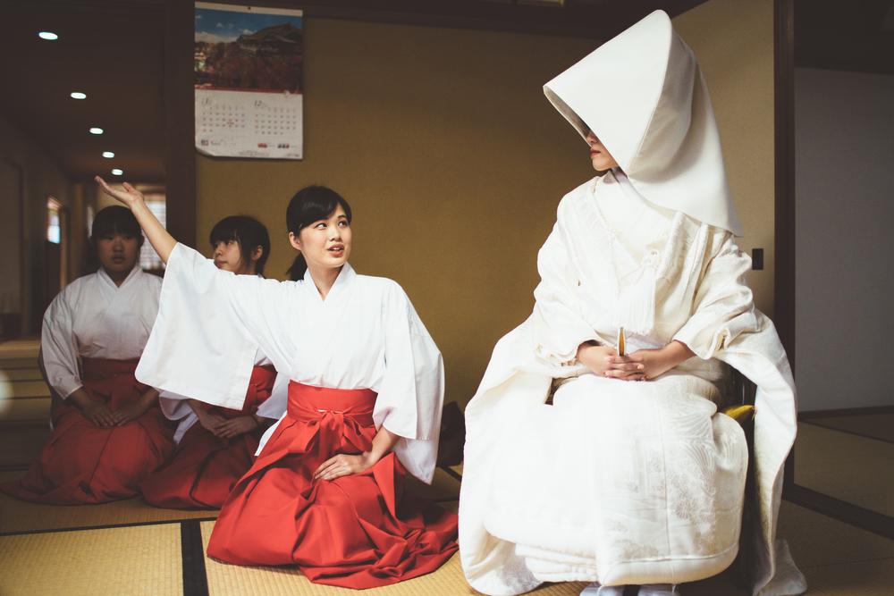 Anri & Nam Wedding-105.jpg