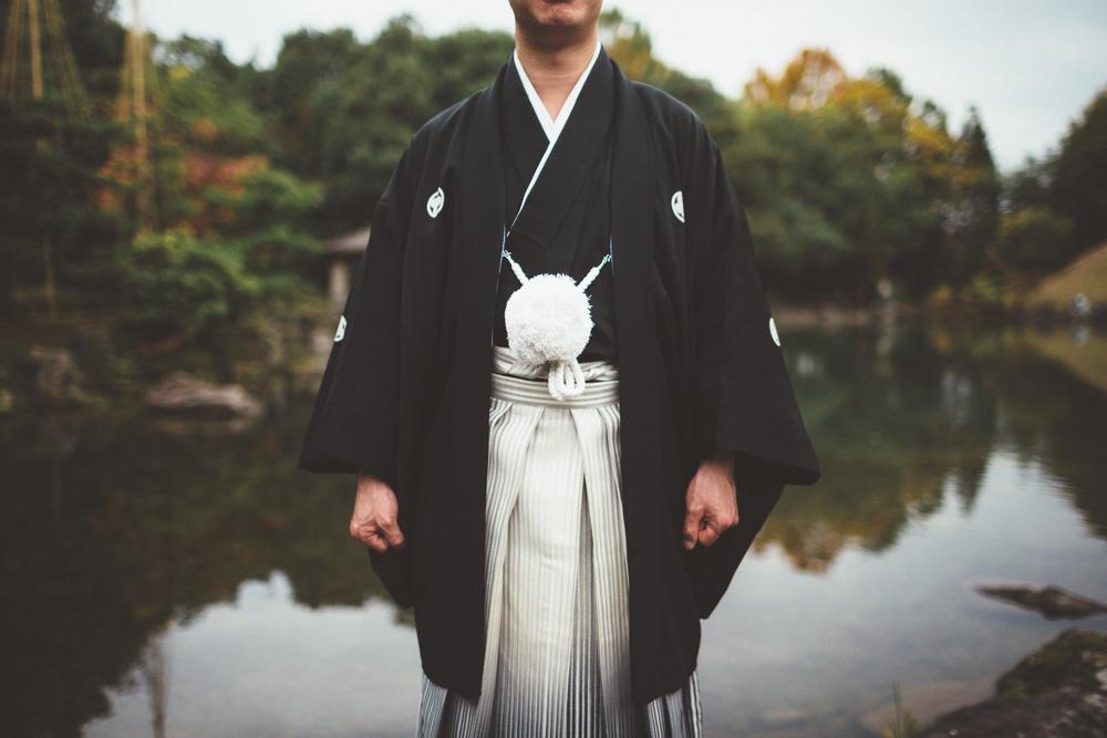 Anri & Nam Wedding-481.jpg