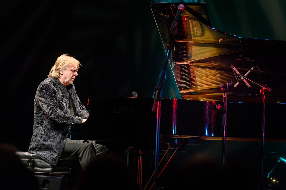 Rick Wakeman_October 07, 2012_087.jpg
