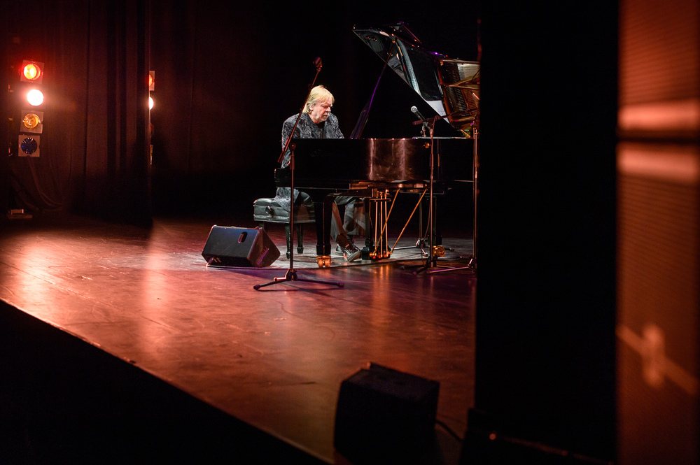 Rick Wakeman_October 07, 2012_134.jpg