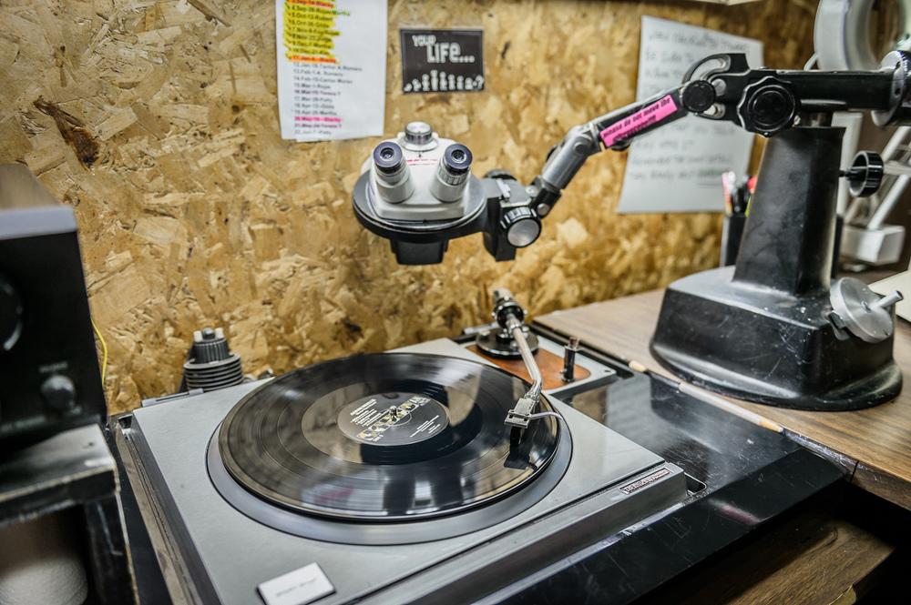 Serato Vinyl-13.jpg