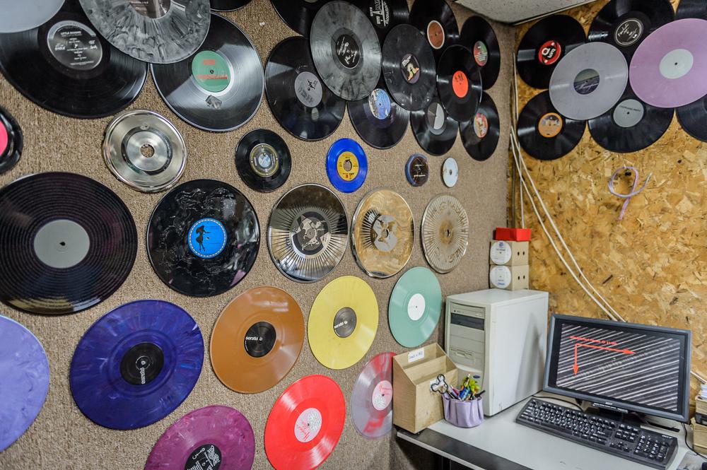 Serato Vinyl-14.jpg