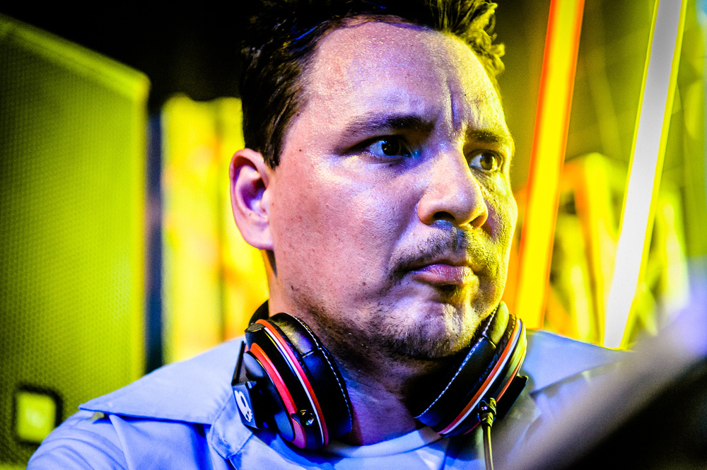 Mix Master Mike Live-6.jpg
