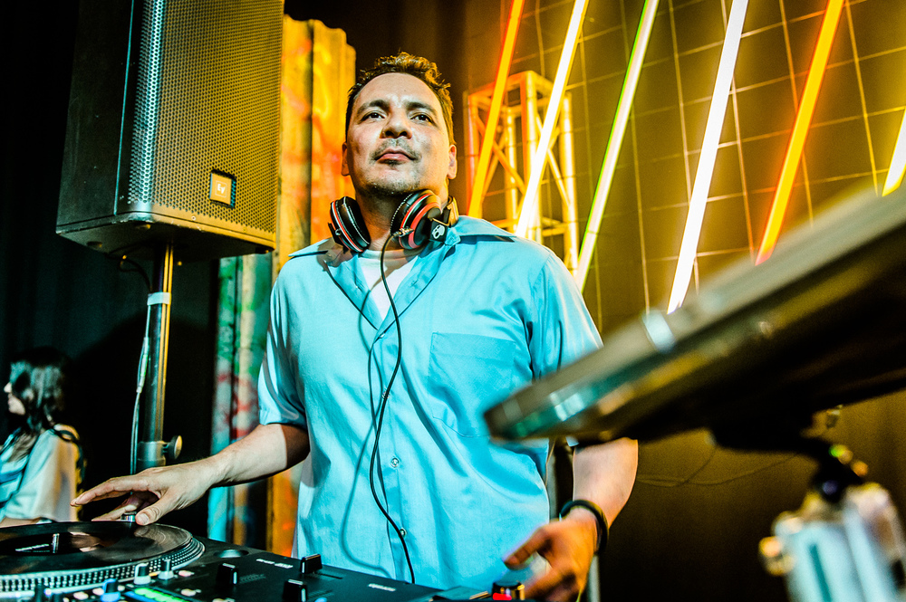 Mix Master Mike Live-29.jpg
