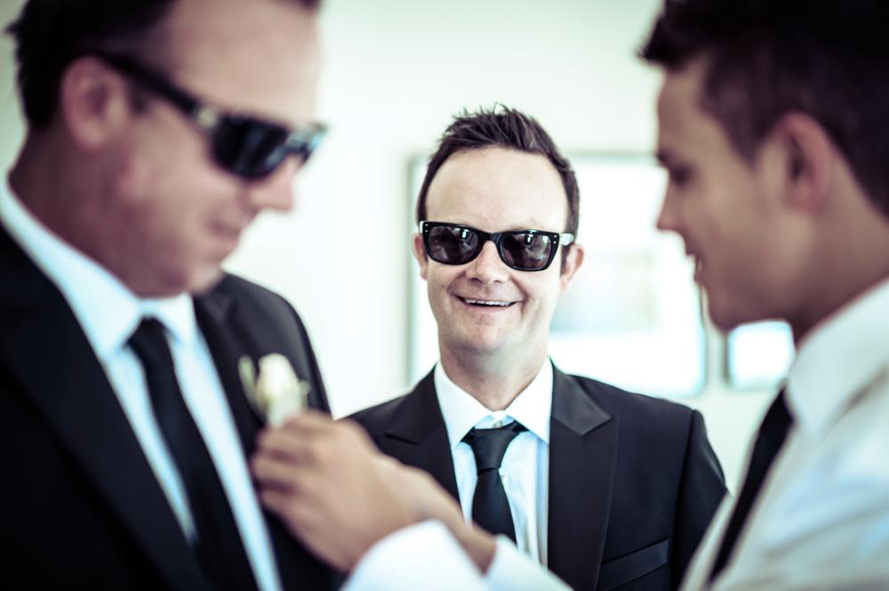 Wedding_234_©2013 Steve Dykes_.jpg