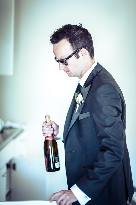 Wedding_262_©2013 Steve Dykes_.jpg