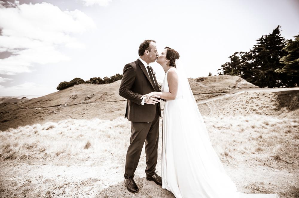 Wedding_344_©2013 Steve Dykes_.jpg